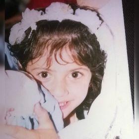 Rana Nassef