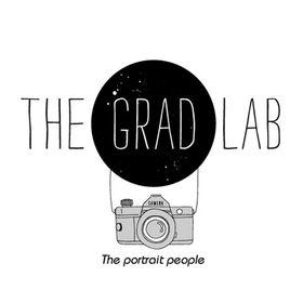 The Grad Lab Photography