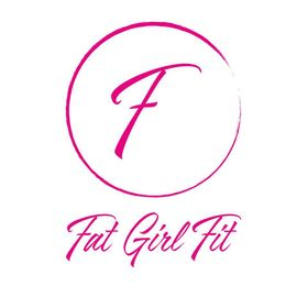 Fat Girl Fit