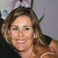 Tonia Mascaró