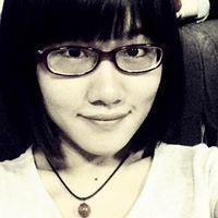 Summer Liu