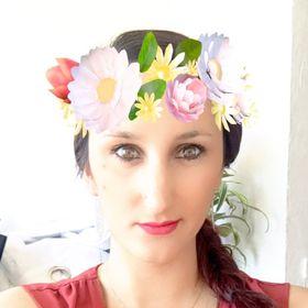 Charlotte Laborde