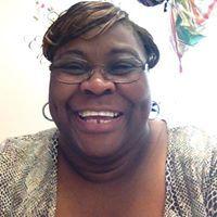 2f82dede538f Bernadette Brown (bbrown3764) on Pinterest
