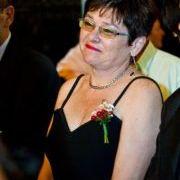 Carmen Stanculeanu