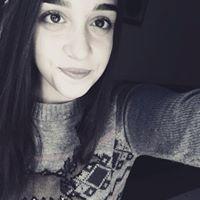 Nicole Braga