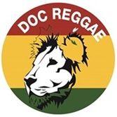 World Reggae Music