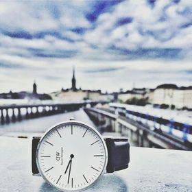 Watchfelt.dk Moderne ure til den stilbevidste
