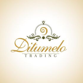 Ditumelo Events