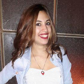 Moni Fernandez