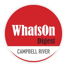 Whats On Campbell River