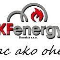 KF Energy Slovakia s.r.o.
