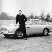Dżems Bond