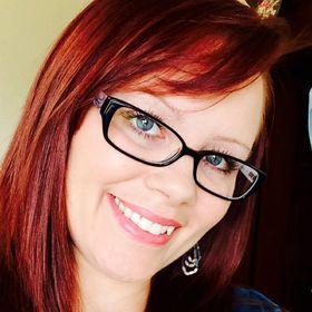 Pamela Bridges