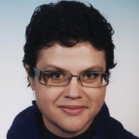 Dita Koksová