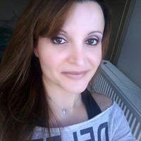 Roula Vassiou