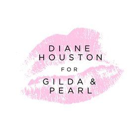 Diane Houston
