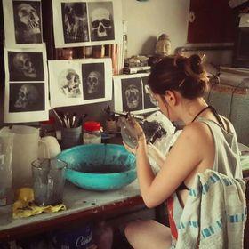 amay ceramicas