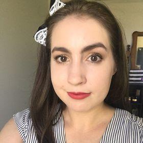 Mikaela Barry Beauty