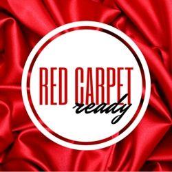Red Carpet Ready Club