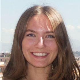 Julie Norup