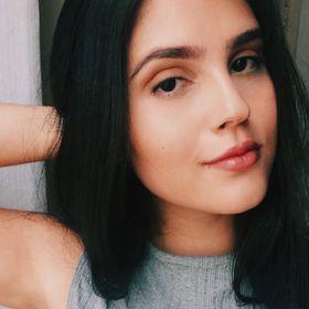 Camila Selmini
