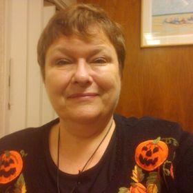 Sue Mueller