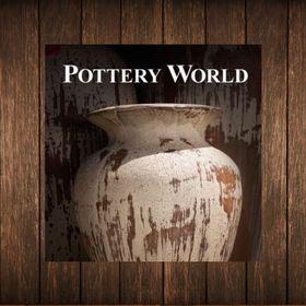 Pottery World