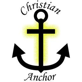 Christian Anchor