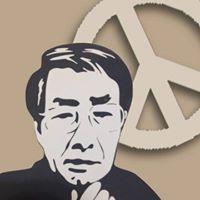 Okada Zen