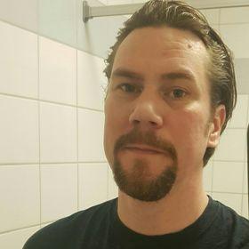 Mathias Kaati