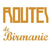 Routes de Birmanie