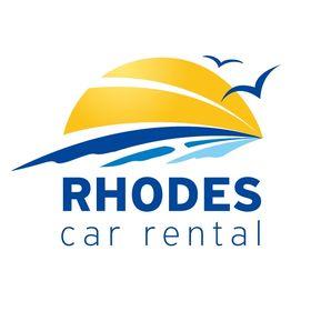 RHODES car rental
