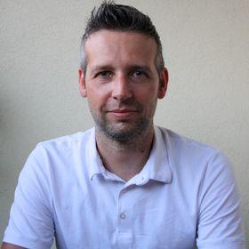 Christoph Luke | Media Relations
