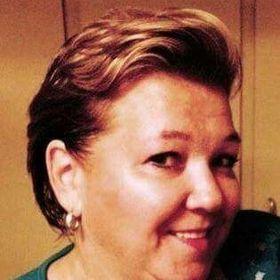 Sonia C. Du Plessis