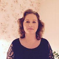 Ellen Heidi Grantangen Ludvigsen