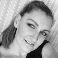 Joanna Milarska