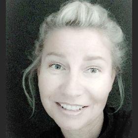 Magdalena Duivenvoorden