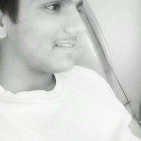 Gaurav Baroth