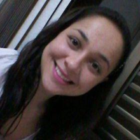 Bárbara Branquinho