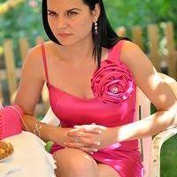 mihaela Voinea