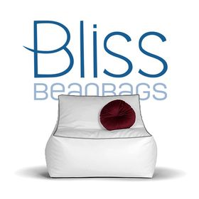 Bliss Bean Bags