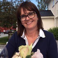 Hilde Berge Mæhlum
