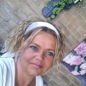 Rita Looren De Jong-van Mourik
