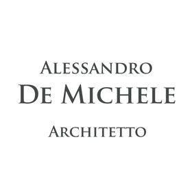Alessandro De Michele