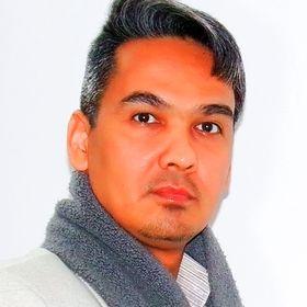 Ali Pahlawan