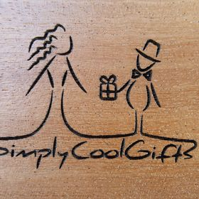Simplycoolgifts