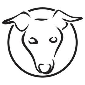 miDoggy || Ideen rund um den Hund