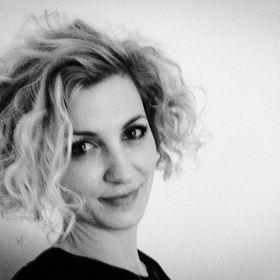 Kira Begtrup-Hansen