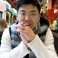 Zhidi Shang