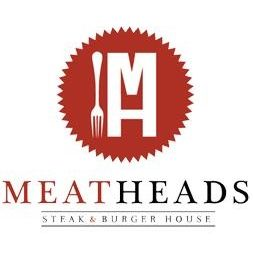 Meatheads Restaurants
